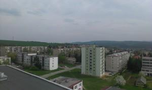 IMAG0684