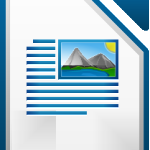 icon_libreoffice_writer